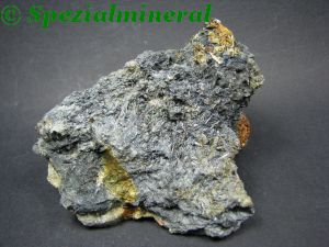 meneghinite6